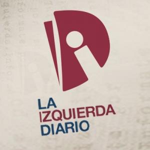 Izquierda Diario