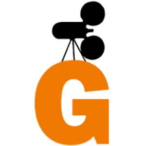 Federación de Cineclubes de Galicia