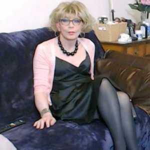 Tanya Trans