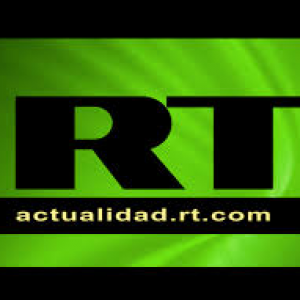 Actualidad RT (RSS)